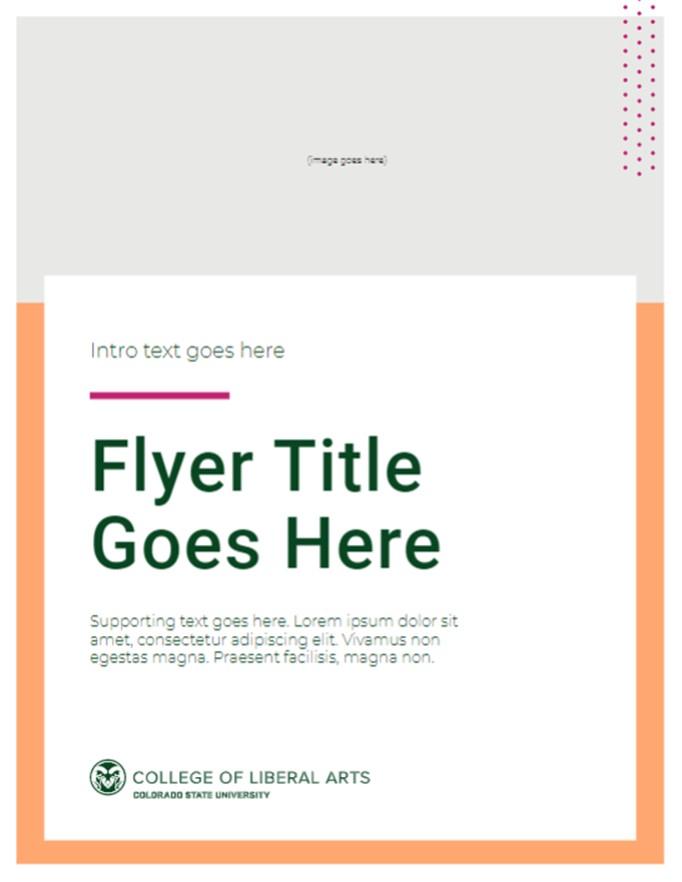 print-example-1