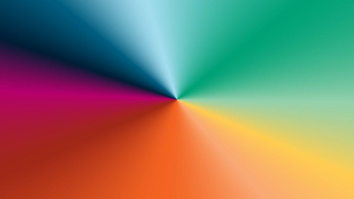 vbl-component-thumbnails-color