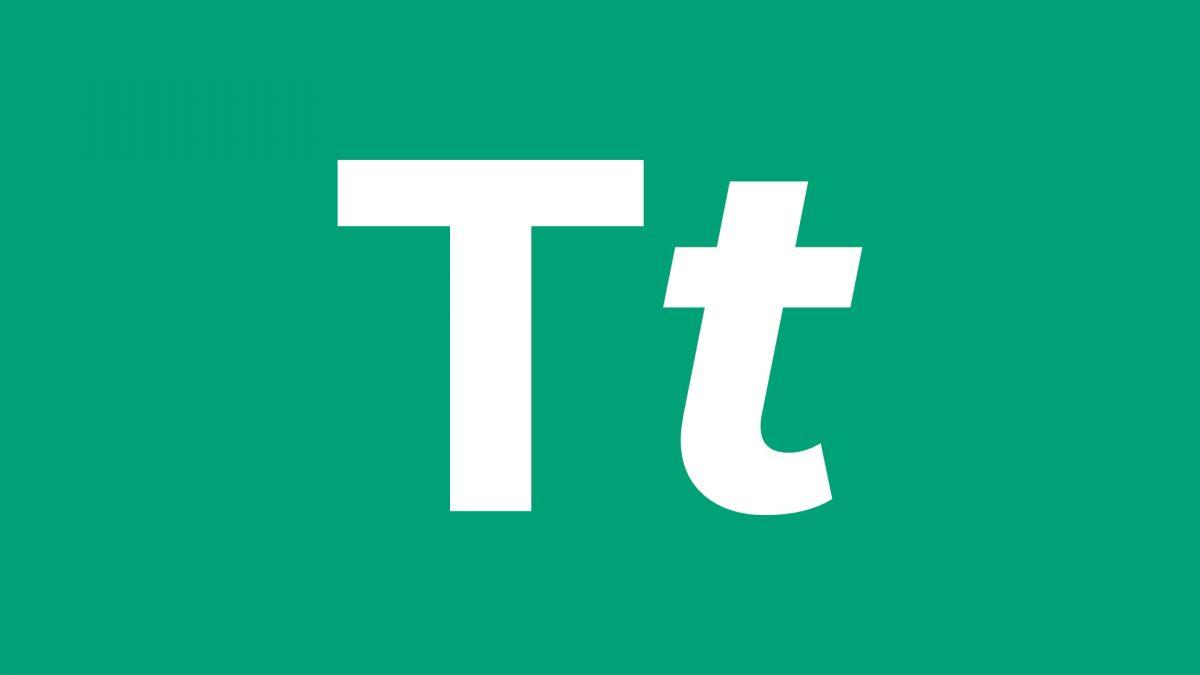 vbl-component-thumbnails-typography